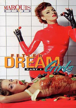 Fetish Dream Girls