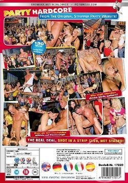 Party Hardcore #44