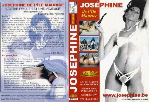 Josephine De L'ile Maurice