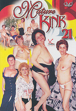 Mature Kink #21
