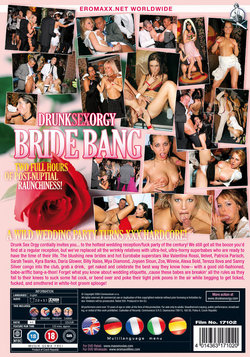 Drunk.Sex.Orgy.Bride.Bang
