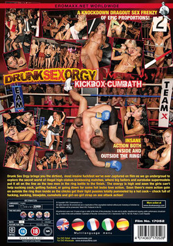 Kickbox Cumbath