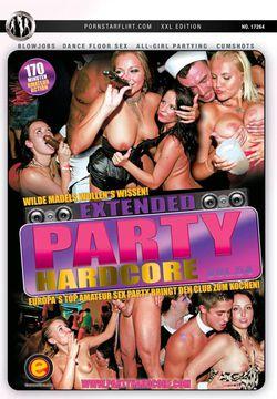 Party Hardcore #54