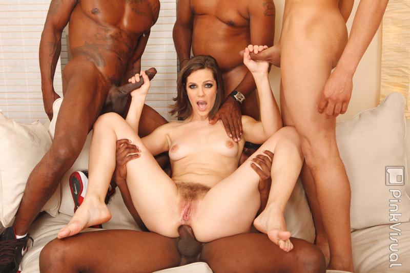 film porno sex escort girl antony