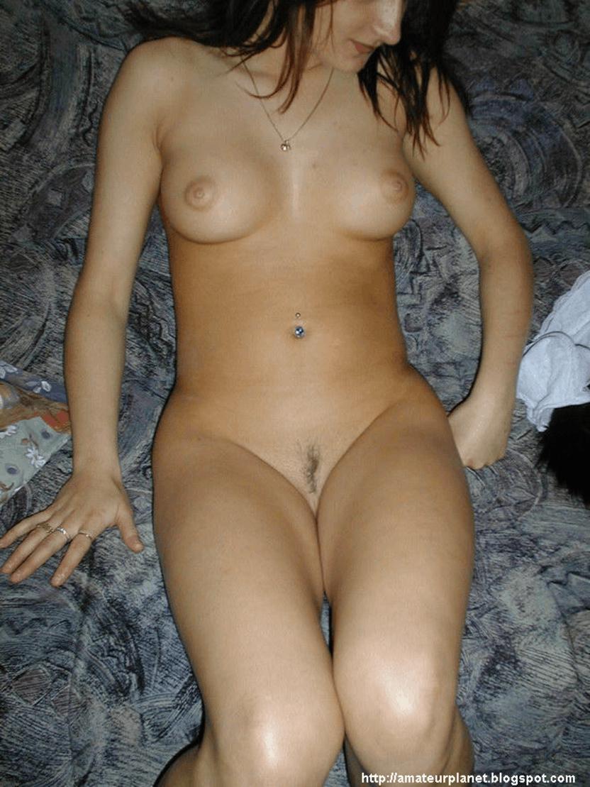 Частное порно фото из липецка 16 фотография