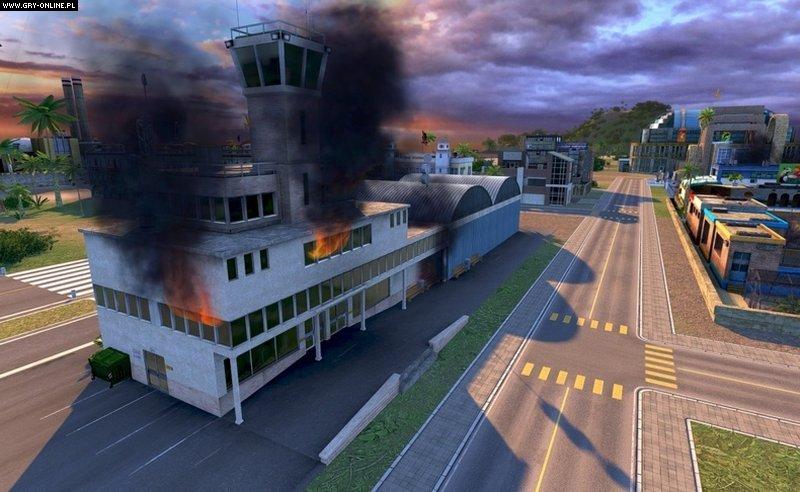 Tropico 4 (2011) [MULTi3][FLT]