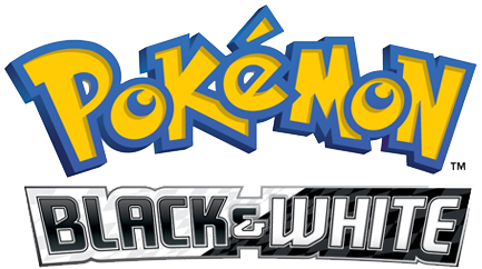 Pokemon: Czer? i Biel / Black and White [Sezon 14][Dub PL][TV-Rip][XviD]