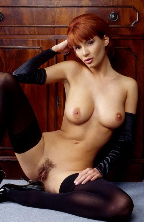 porno-aktrisa-greta-milos