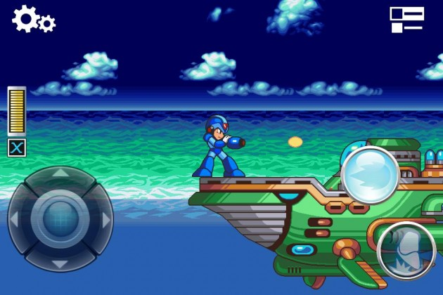 Mega-Man-X-on-iOS-630x420.jpg
