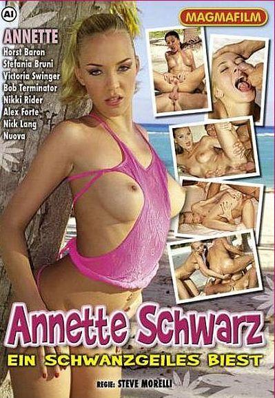 april bowly hot nude