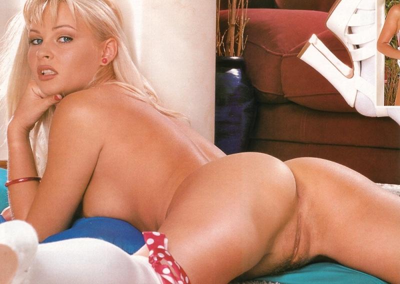 porno film private escort search sites