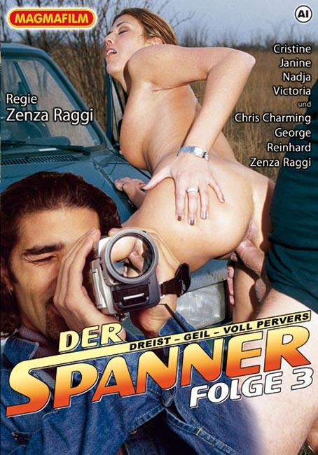 prosmotr-novih-filmov-porno