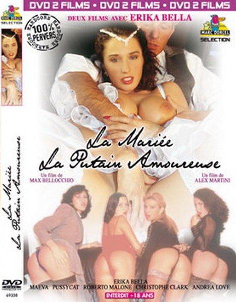 smotret-filmi-onlayn-gruppovoe-porno-filmi