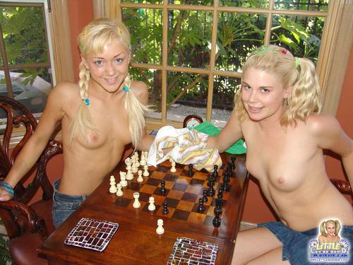 205 Fotos de Puras lesbianas