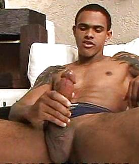 Join. And nude brazilian men pornstar not the