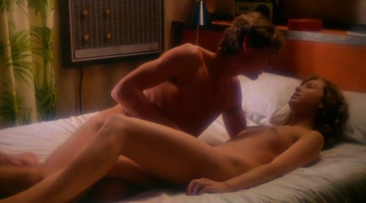nude sex scene of hollywood actress № 43868