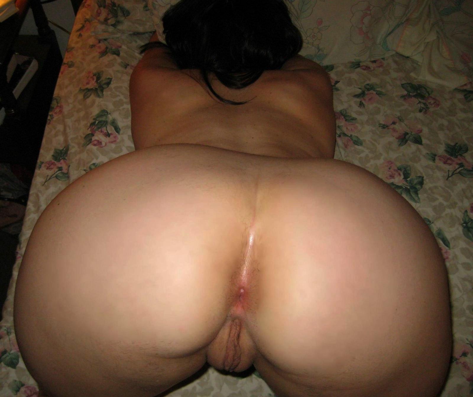 Частное порно фото большие сиськи и жопы 8 фотография
