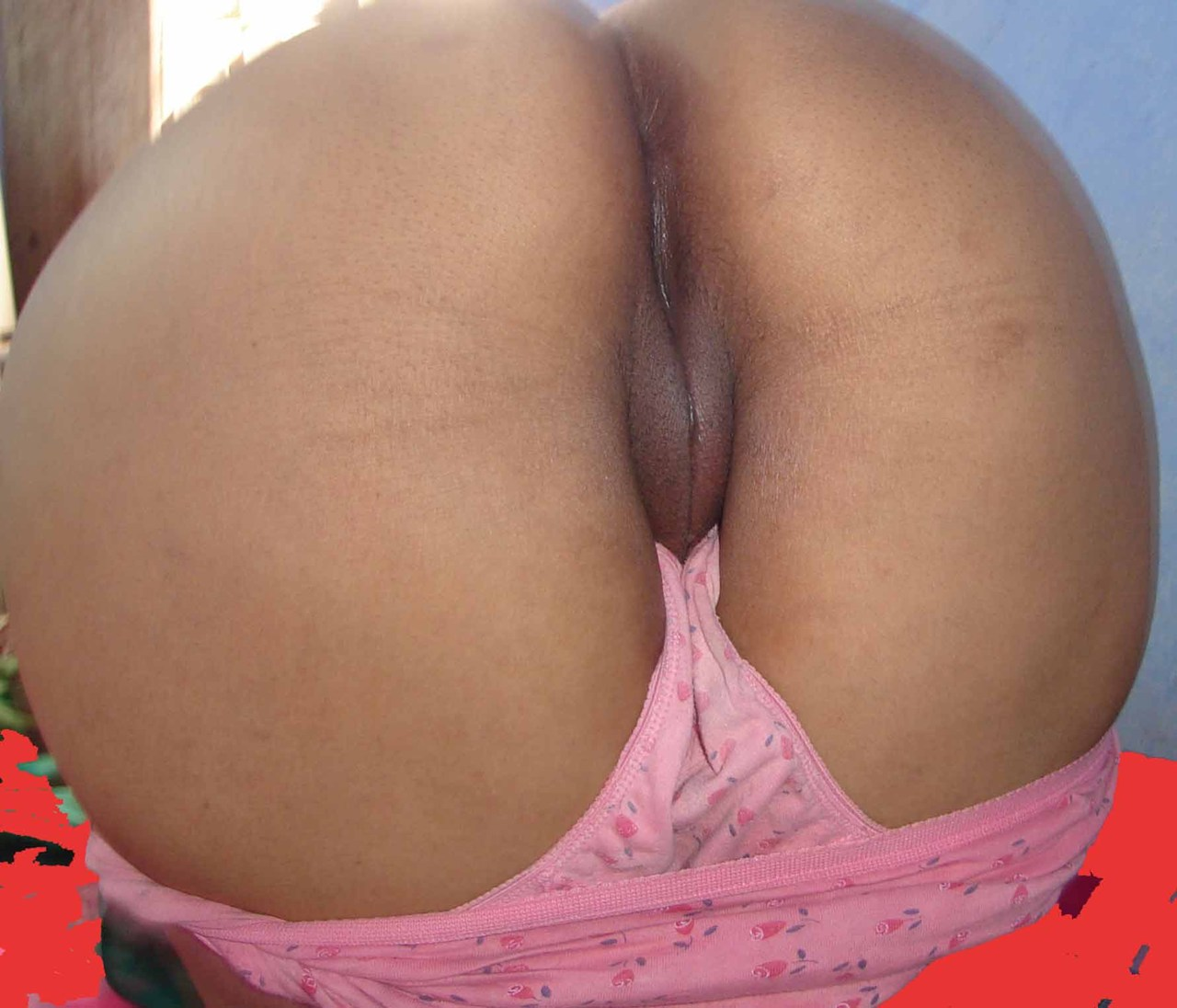 big ass desi women naked