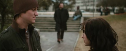 Puncture (2011) BRRip.XviD-BiDA / Napisy PL