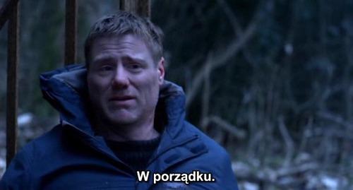Łowcy / The Hunters (2011) PLSUBBED.DVDRip.XviD-BiDA / Napisy PL