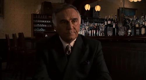 Zabi� Irlandczyka / Kill The Irishman (2011) PL.DVDRip.XviD-BiDA / Lektor PL + RMVB