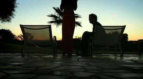 Moich pięć ostatnich dziewczyn / My Last Five Girlfriends (2009) PL.DVDRip.XviD-M4RULEK / Lektor PL + RMVB