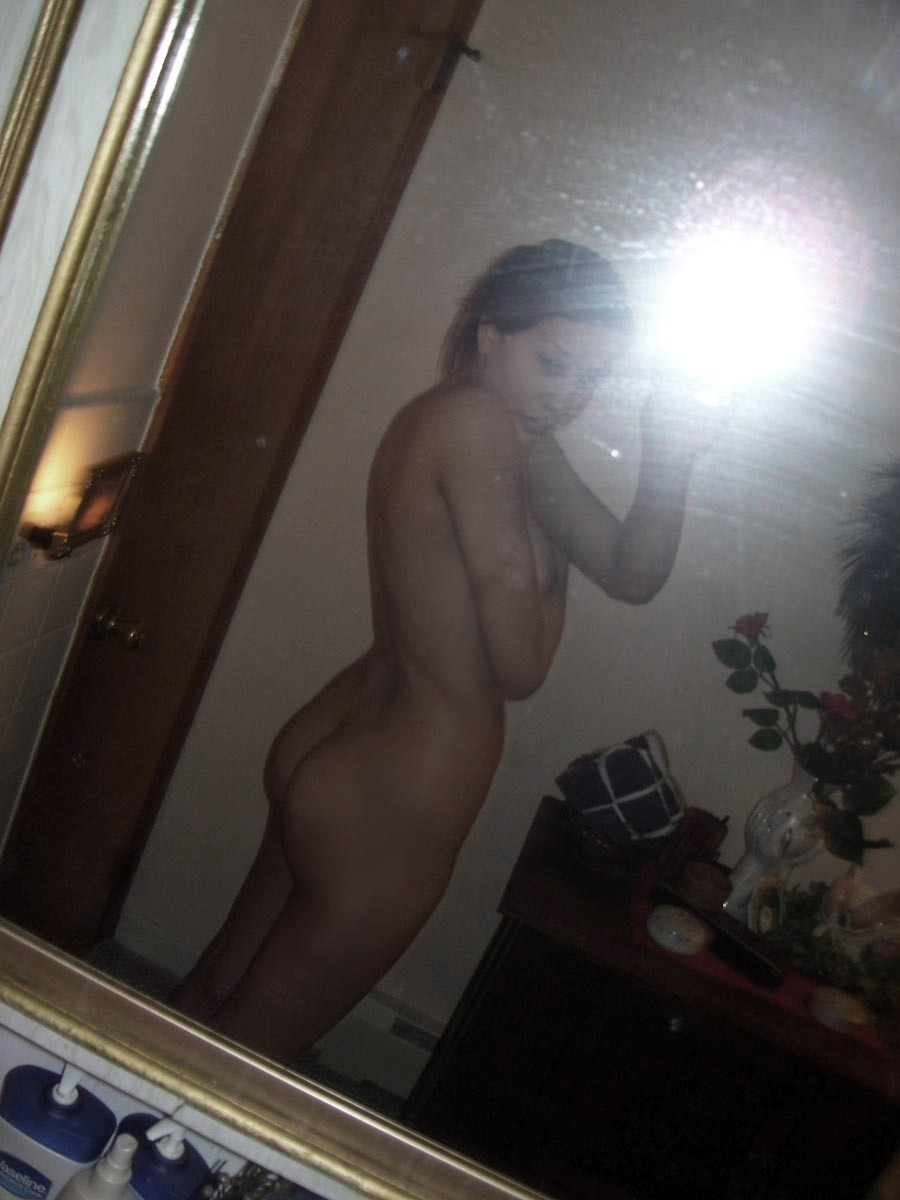 italiano fotos y videos de putitas