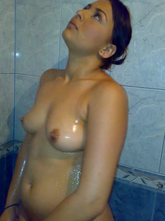 prostitutas en san roque nuneros prostitutas