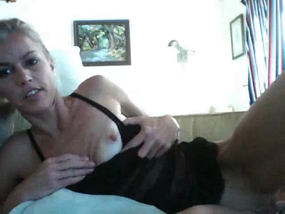 MATURE & WIFE HOMEMADE