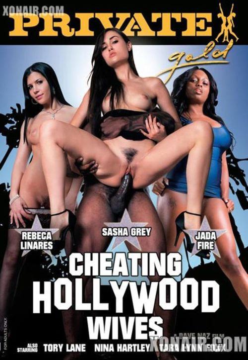 Private%20Gold%20107%20Cheating%20Hollywood%20Wives m private browser for watching adult videos on sites like xshare.