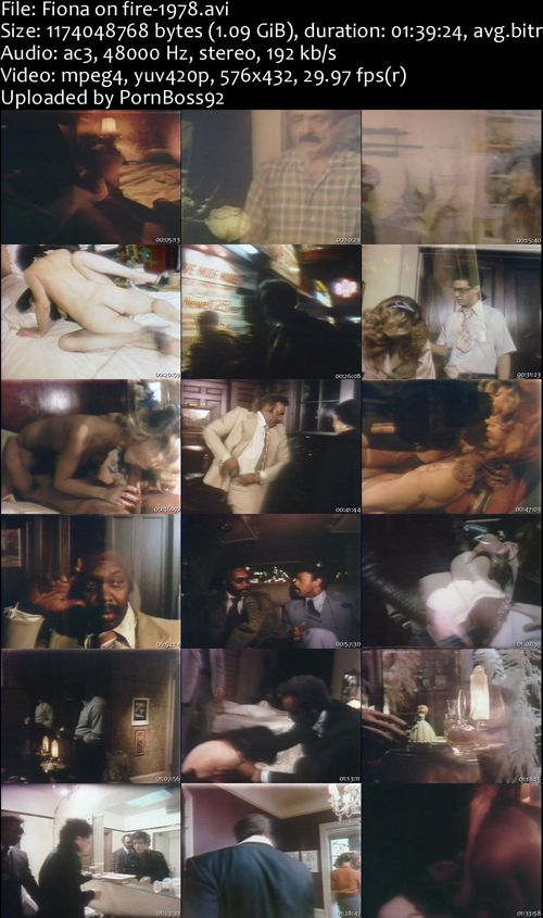 Fiona%20on%20fire 1978 s m Evel Knievel (1971) DVD Movie Biography George Hamilton
