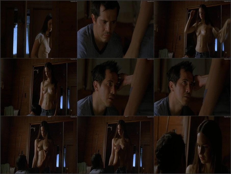 Explicit Unsimulated Sex Scene