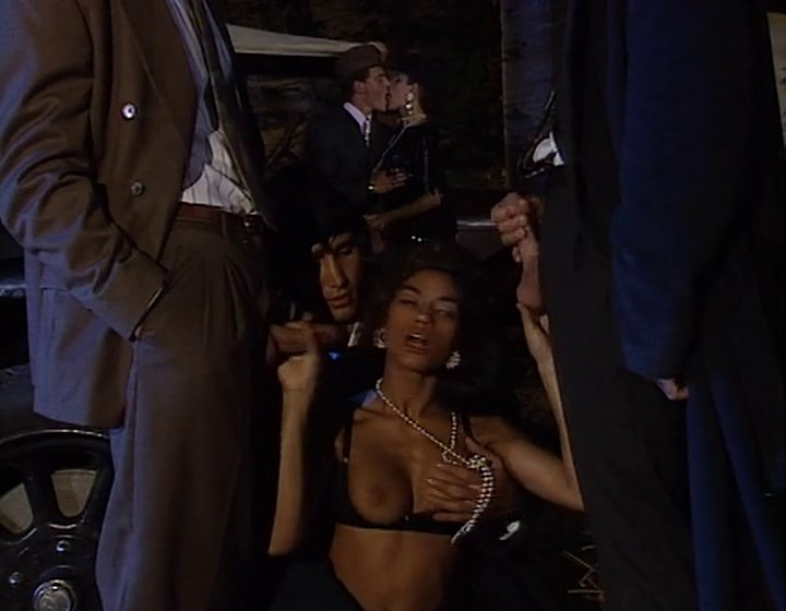 Julia chanel euromax 1 frisky in france 1994 9