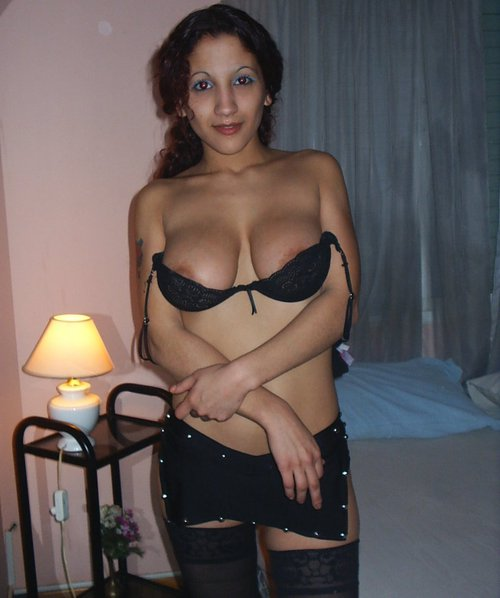 photo annonce femme mure putas rotterdam