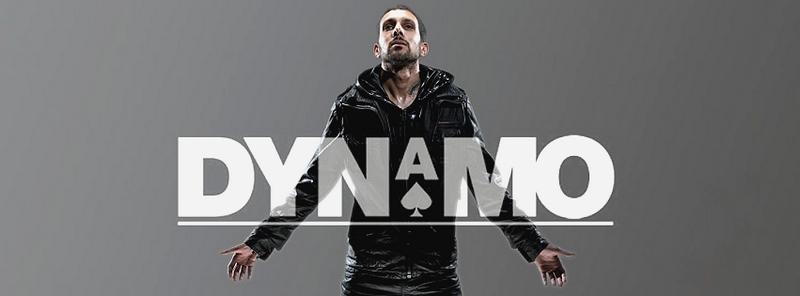 Dynamo Magician Matrix