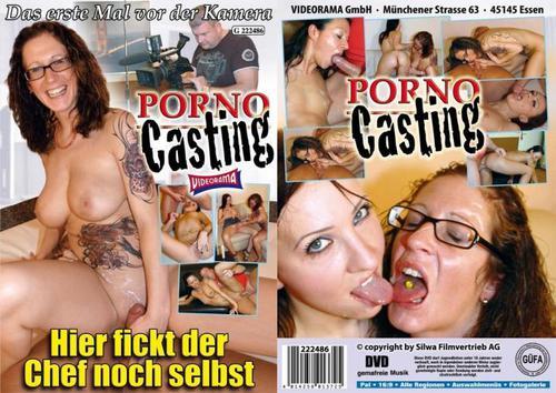 svezhee-porno-kastingi