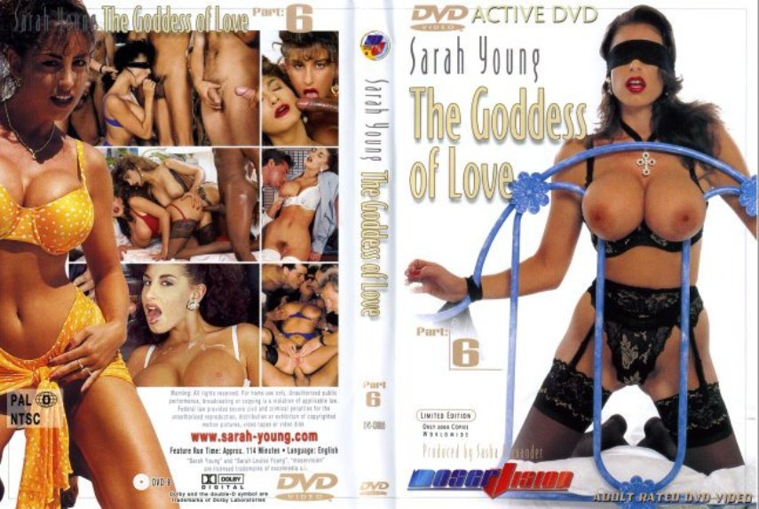 Best erotic films 2008