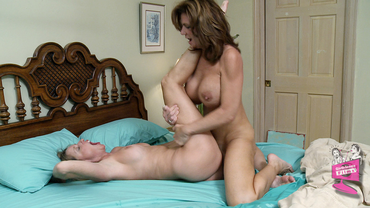 Jodi west and deauxma