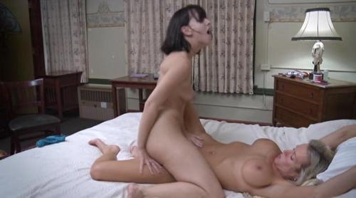boys-lesbians-grind-to-orgasm