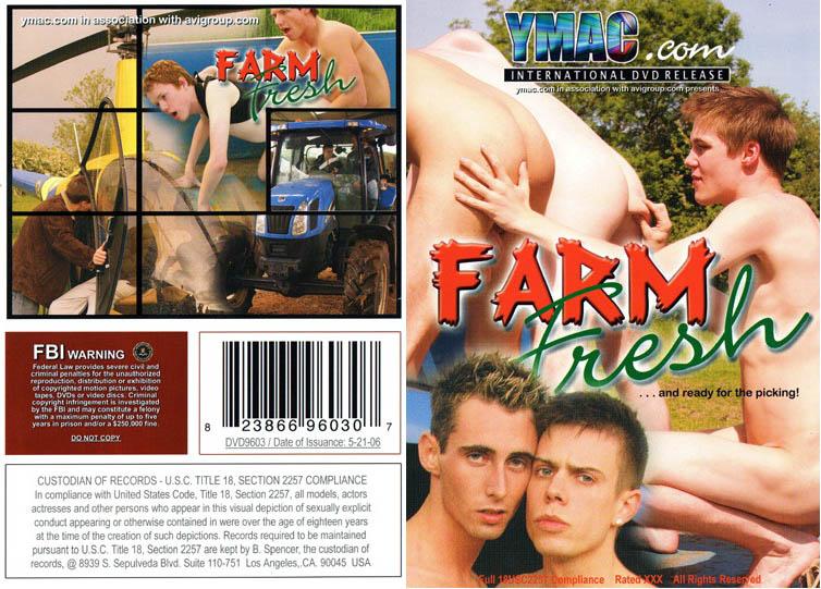F.F4rm.Fresh.jpg