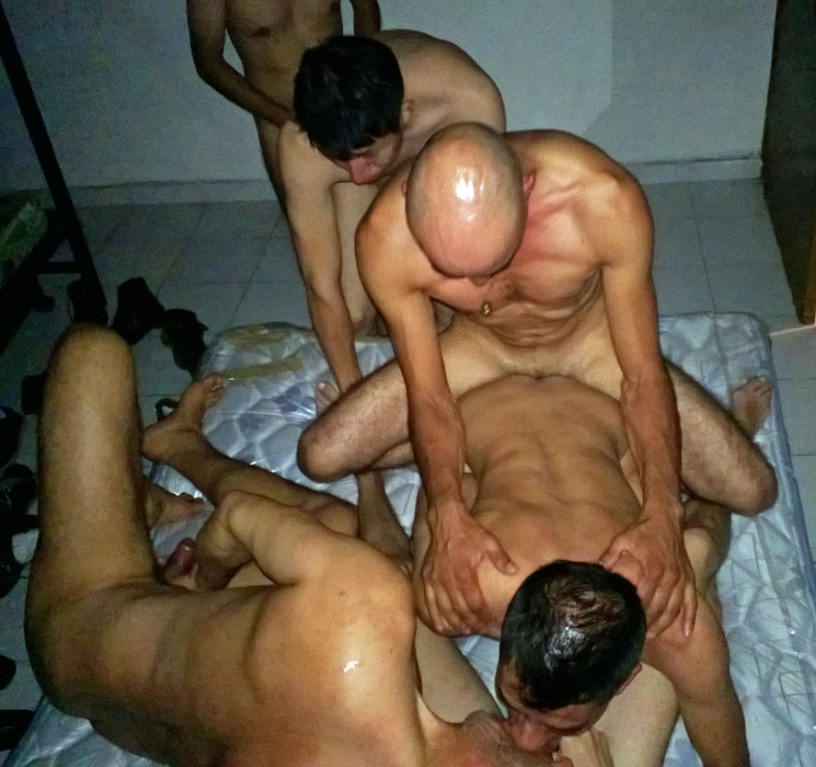 videos porno orgias mexico male escorts