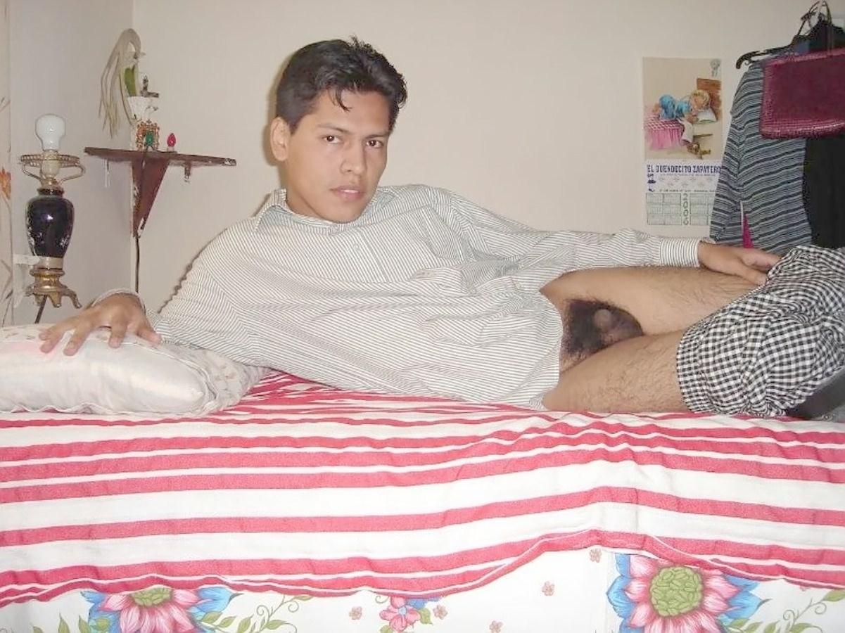 galeria gays desnudos: