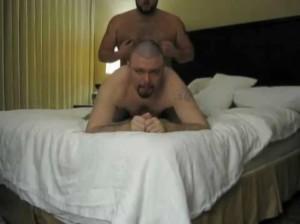 porno osos gayboystube