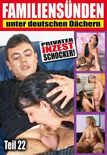 Porno Inzest Deutschen
