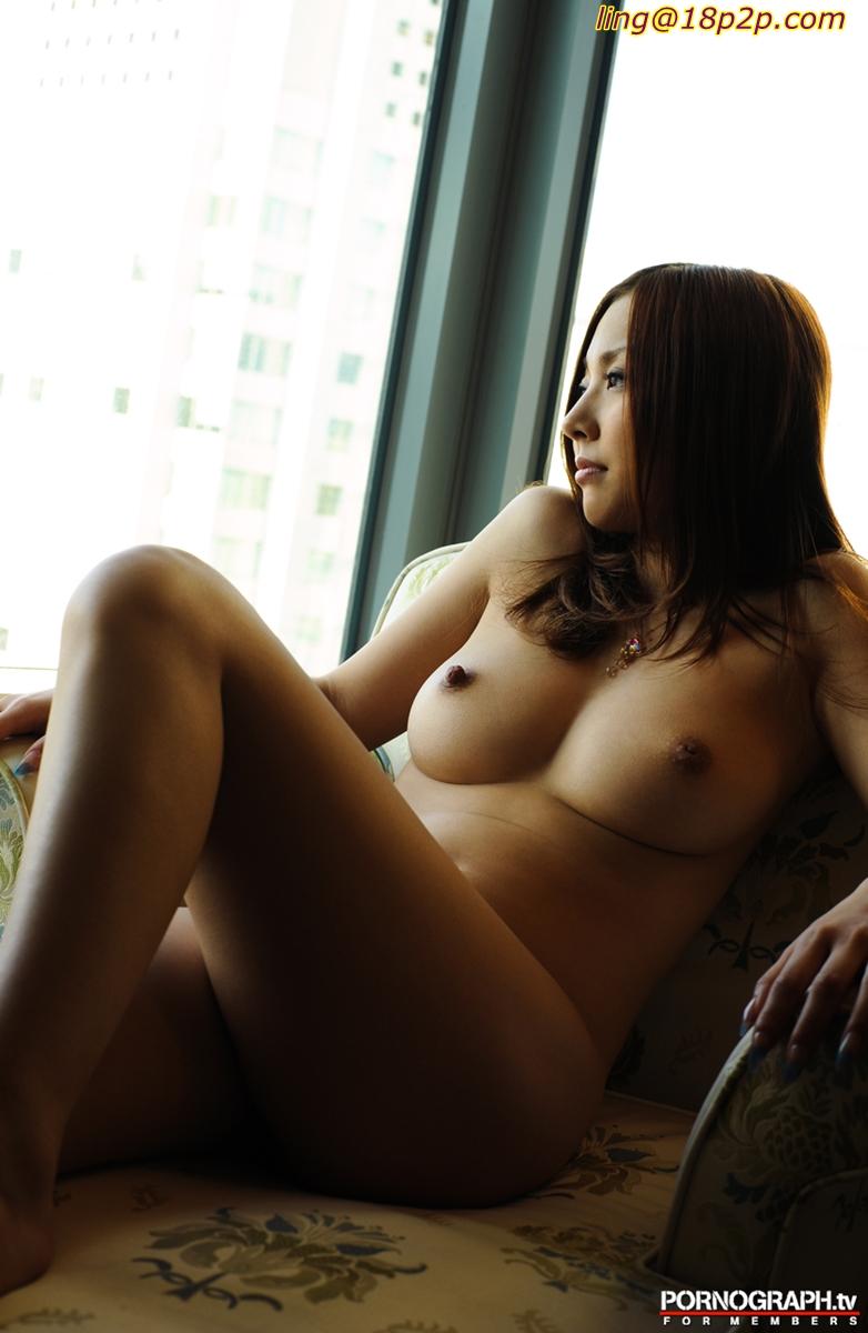 [Pornograph] MAG118 天王寺