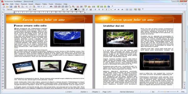 Ashampoo Office 2012 v12.0.0.959 (rev 656) (Multileng-ESP)  Ashampoo%20office