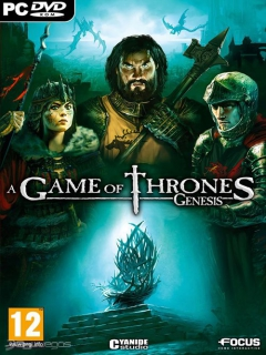 A Game of Thrones Genesis (PC) (2011) (Multil-ESP) (multih) A_game_of_thrones_genesis-1775190