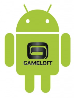 Super Pack Juegos Android Verano 2012 (Multihost) Androijuegos