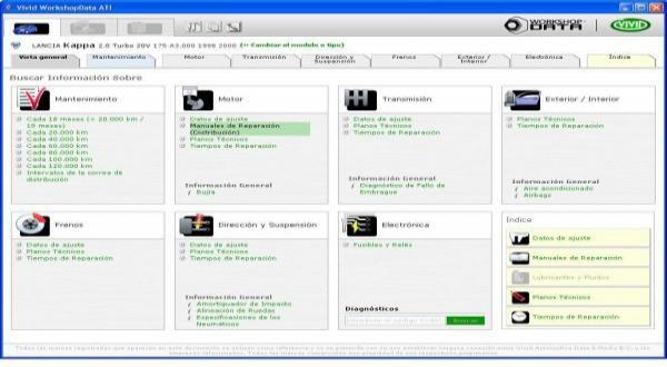Vivid WorkshopData ATI v10.2 (Multileng-ESP) (multihost) Vivid_workshop_data_8.1_-_4