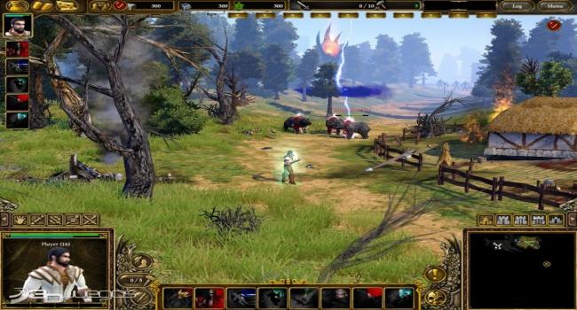 SpellForce 2 Faith in Destiny (PC) (2012) (Multileng-ESP) Spellforce_2_faith_in_destiny-1292171